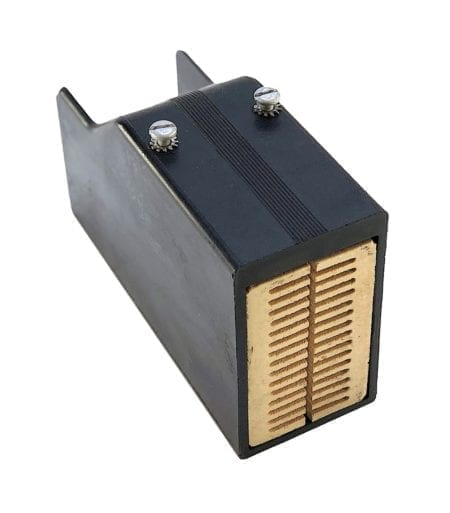 Cutler Hammer Westinghouse DB-25-ARC-CHUTE