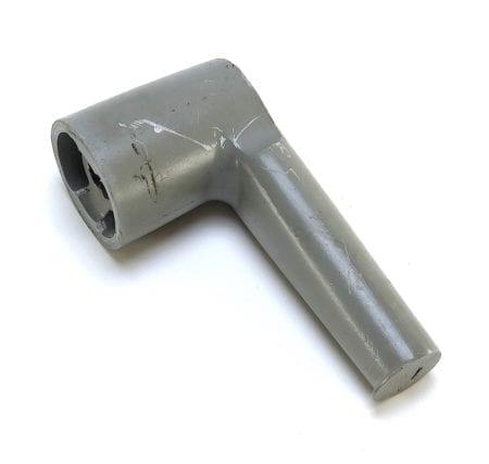 General Electric HANDLE-AK25-AK15X