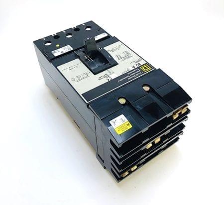 Square D KA36080-GL