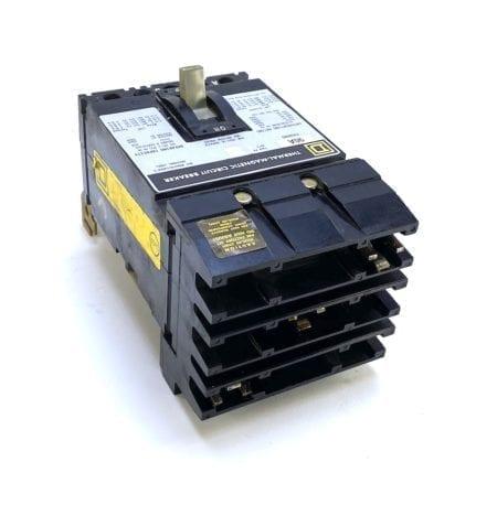 Square D FH36090-NML