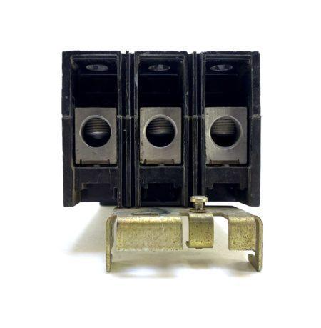 Square D KA36125-NML-GL-CHIP