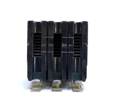 General Electric TEY370