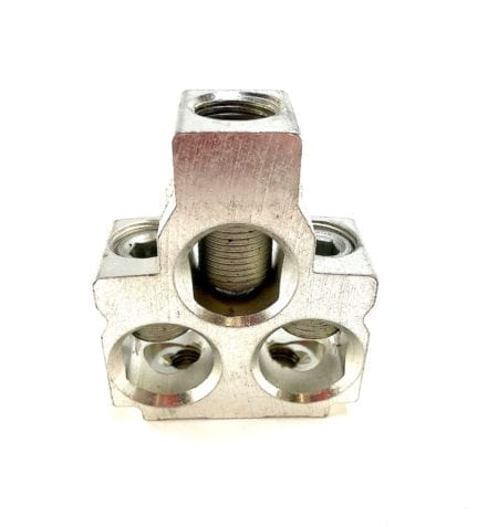Square D AL800M23