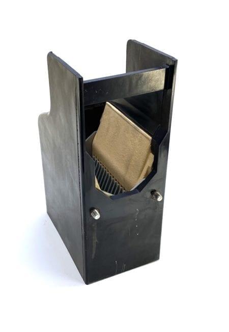 Cutler Hammer Westinghouse DB-50-ARC-CHUTE