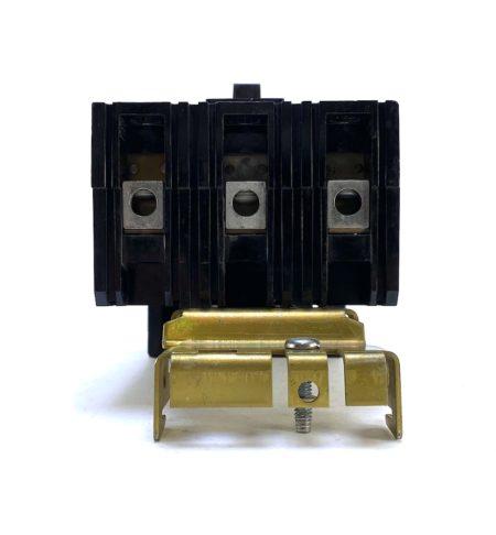 Square D FA36050-NML-GL