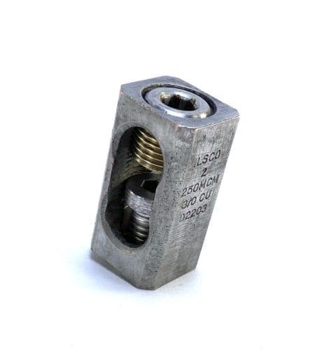 Ilsco D2203-1