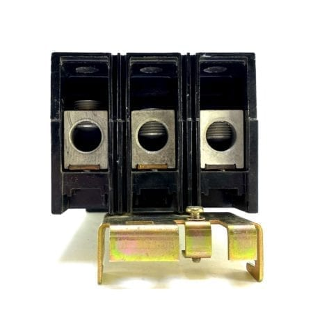Square D KA36150-NML-GL-LIR