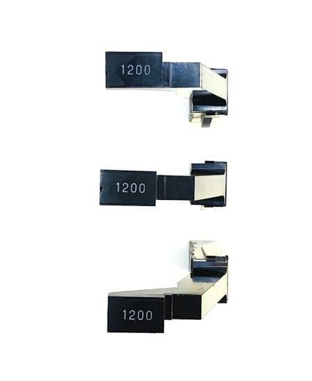 Square D PA-1200RC