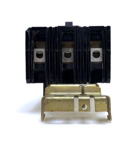 Square D FA36070-NML-GL-LIR-CHIP