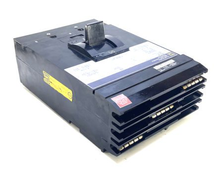 Square D MA36800-NML-GL