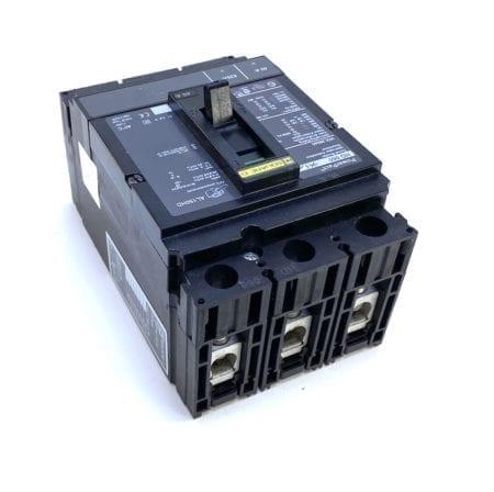 Square D HDL36040