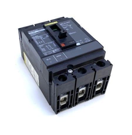 Square D HDL36050