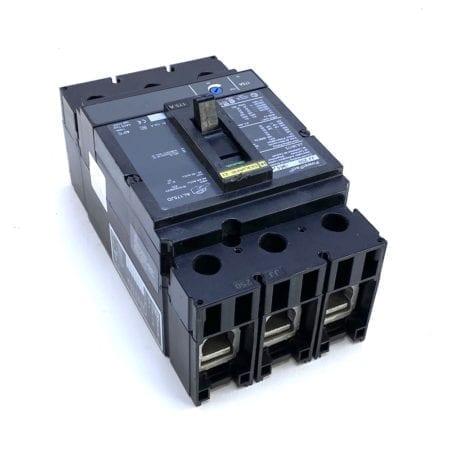 Square D JJL36175