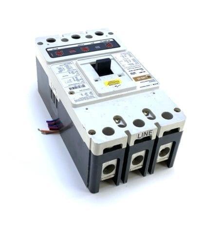 Eaton HKDDC3400A1301T1001Z01