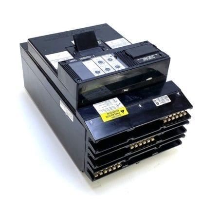 Square D LX36100