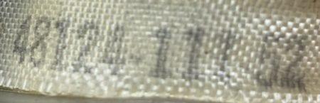 Square D 48124-111-52