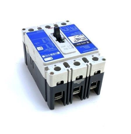 Cutler Hammer HFD3050L-BL