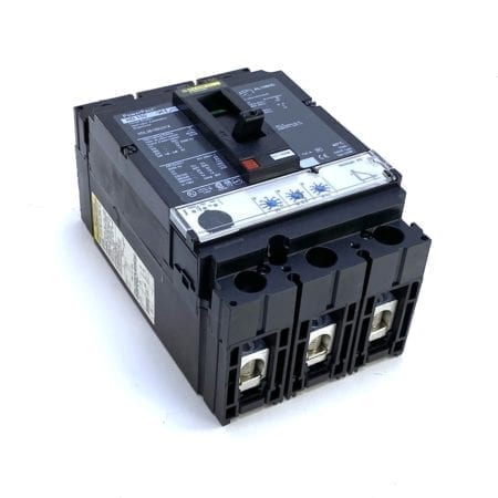 Square D HDL36100U31X