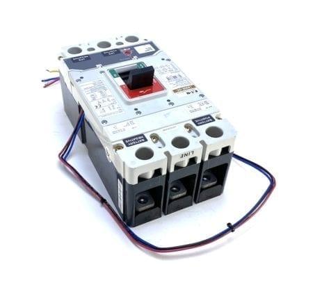 Eaton LGEDC3630NN-ST-AUX