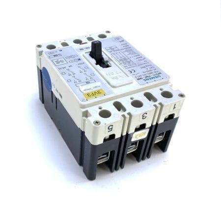Siemens 3VF3111-1FN41-0AA0