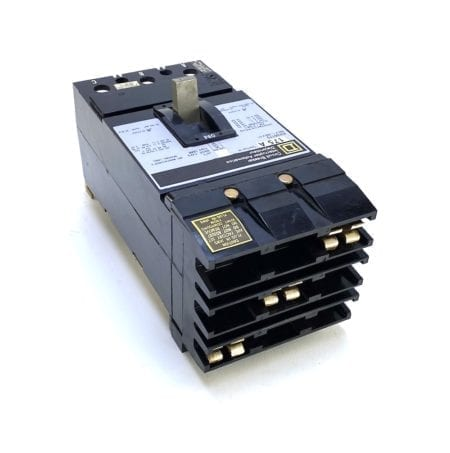 Square D KH36175-NML