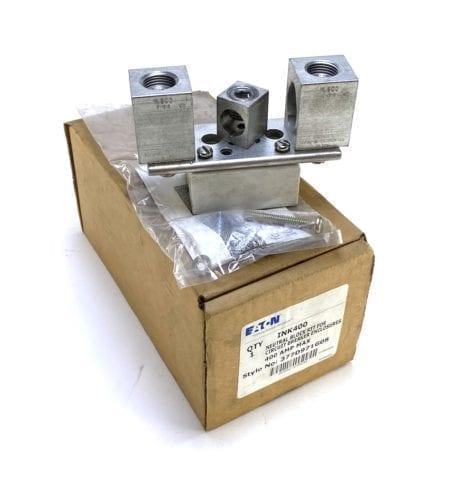 Eaton INK400-NIB
