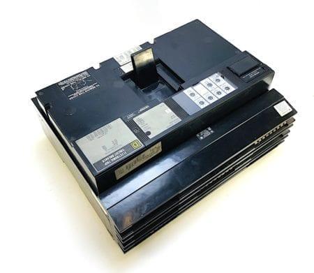 Square D NX361200G-GL