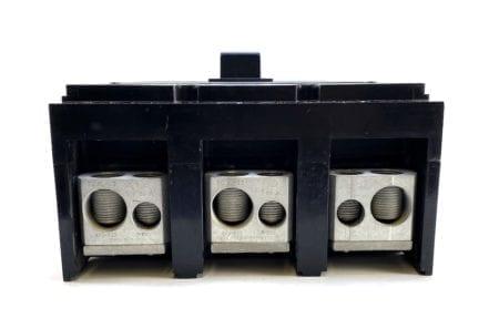 General Electric TJL4S-250-LIG