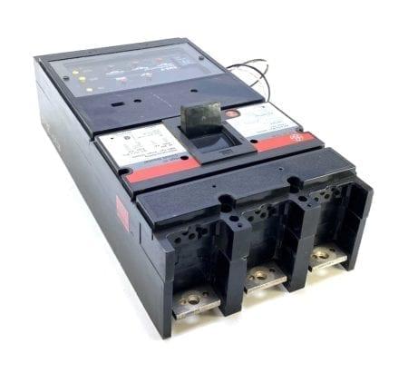 General Electric TJL4S-150-LSIG