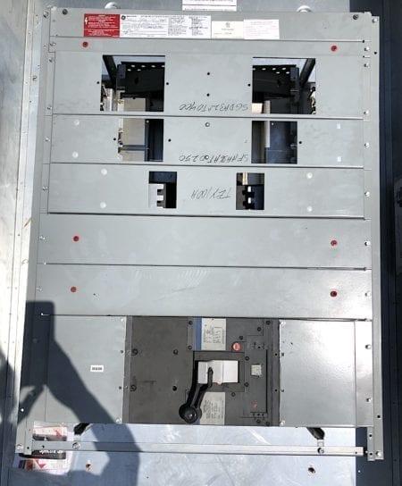 General Electric APB4075