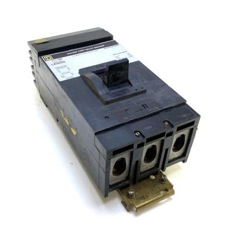 Square D LA36250-NML-GL