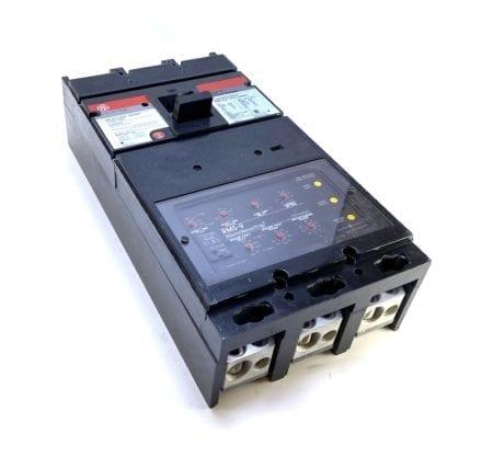General Electric TJL4S-150