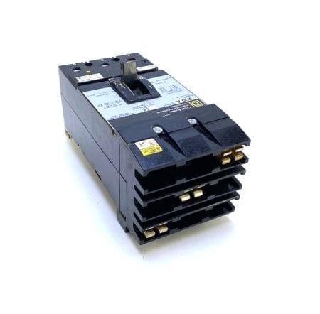 Square D KA36200-NML-GL