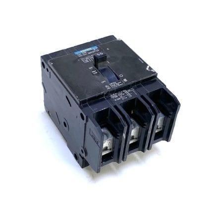 Siemens BQD330