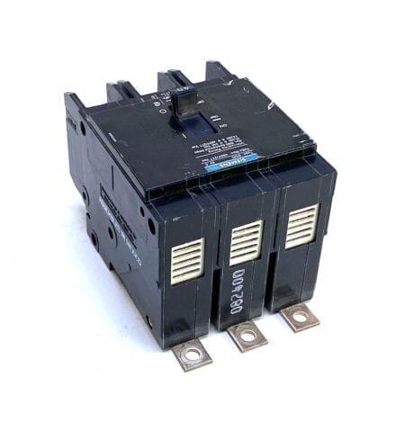 Siemens BQD340