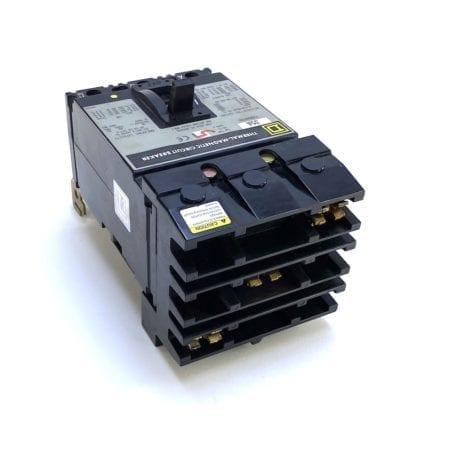 Square D FAB36035-GL