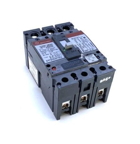 General Electric SELA36AT0030-30