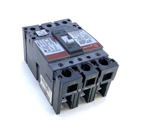 General Electric SELA36AT0060-60
