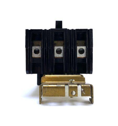 Square D FA36035-NML-GL-LIR