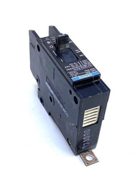 Siemens BQD140