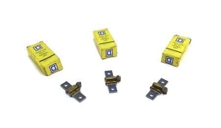 Square D B36-3