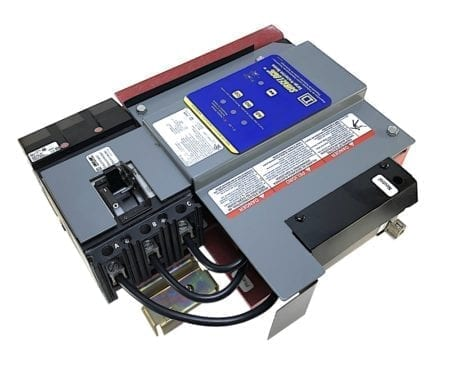 Square D FC2IMA12-FC34060TVSS