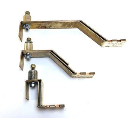 Eaton Cutler Hammer 600A-MOUNT-KIT