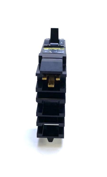 Square D FA14020A-CL