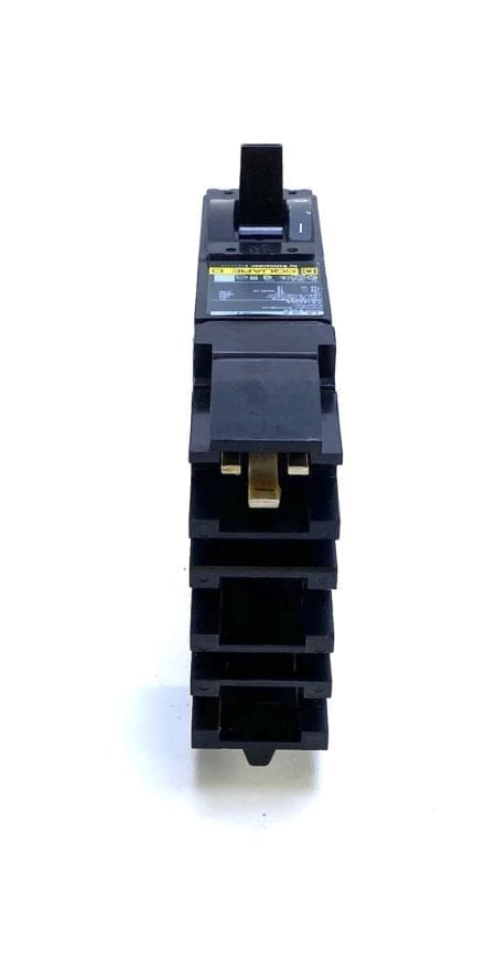 Square D FA14030A-CL
