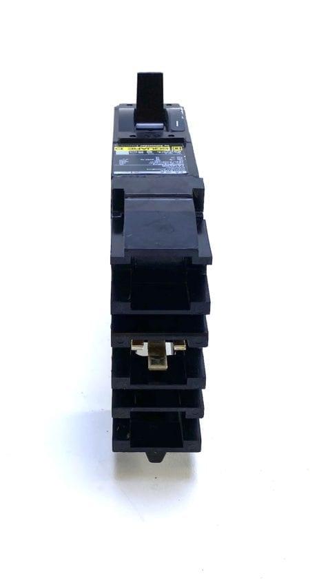 Square D FA14030B-CL