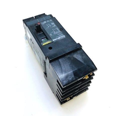 Square D HDA260602