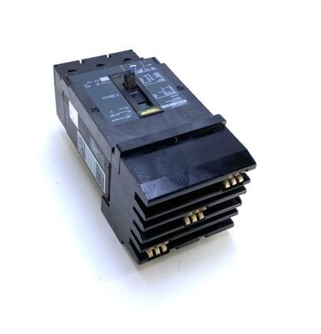Square D JGA36250