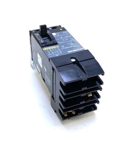 Square D FA26100BC-NML-CL