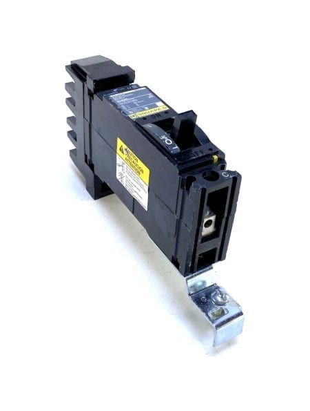Square D FA14020C-NML-CL